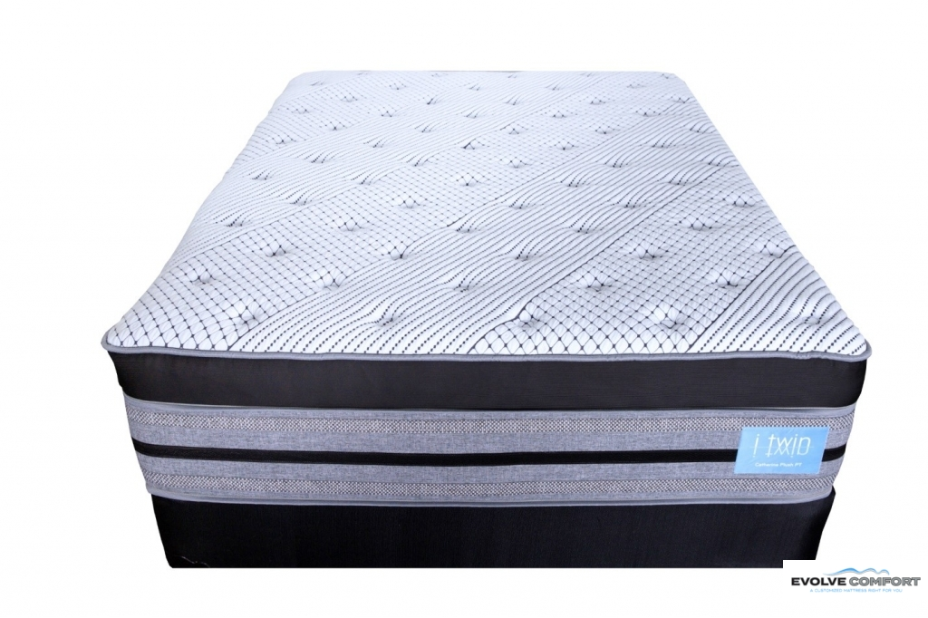 Mattress For Couples Get The Best Mattress For Both Of You Evolve Comfort