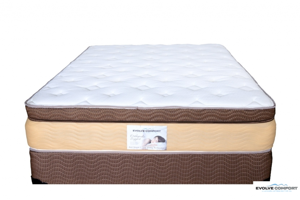 Mattresses in Mississauga